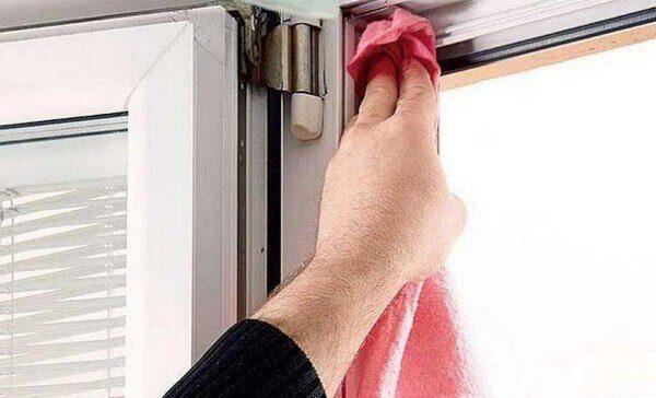Мы отремонтируем Ваши окна качественно и быстро